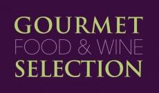Salon Gourmet Sélection Food & Wine