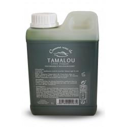 Tamalou crème d'algues 1 Litre