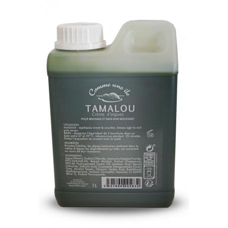 Tamalou 1L