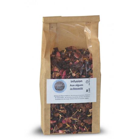 Infusion La Roscovite 100 g