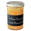 Crème de Caramel à la Fleur de Sel 200 g