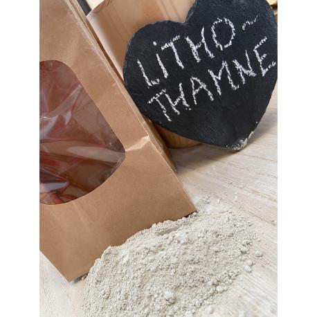 Lithothame