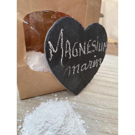 Magnesium marin 100g