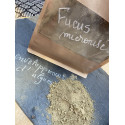 Fucus Micronisé 100% Naturel 500g