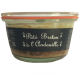 Pâté Breton à l'andouille