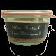 Pâté breton aux châtaignes