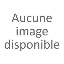 Confiture de Fraises de Plougastel à la Fleur de Sel 240 g