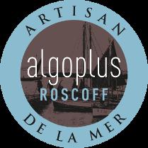 Logo Algo Plus